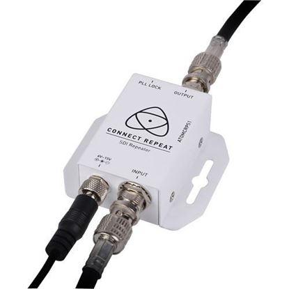 Picture of Atomos Connect Repeat | SDI