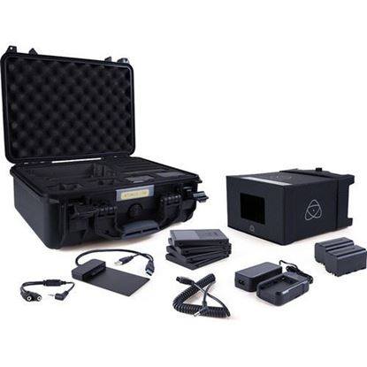 Picture of Atomos Accessory Kit for Shogun/Ninja Inferno & Flame