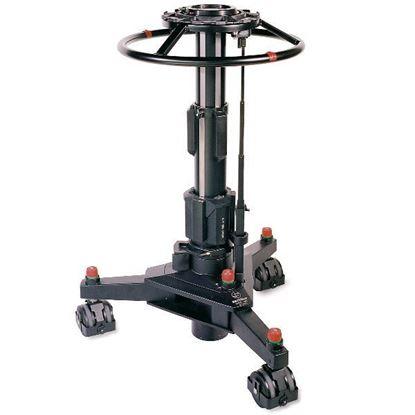 Picture of Sachtler Vario Pedestal 2-75