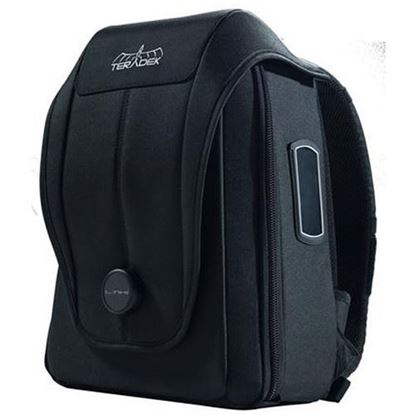 Picture of Teradek Link Pro Wireless Access Point Router Backpack V Mount Europe and Asia Pacific