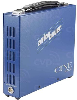 Picture of Anton Bauer CINE VCLX Charger