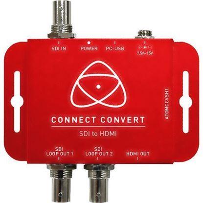 Picture of Atomos Connect Convert | SDI to HDMI
