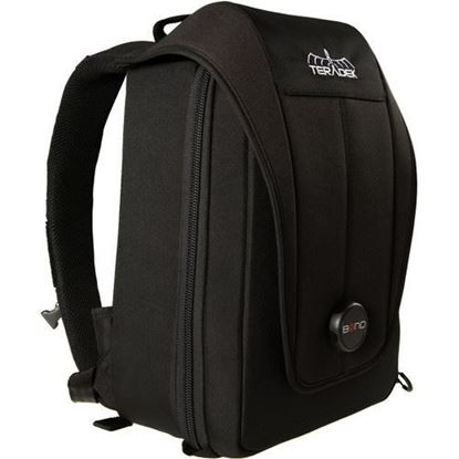 Picture of Teradek Bond HEVC Backpack V-mount Europe & Asia Pacific