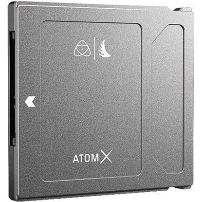 Picture of Angelbird AtomX SSDmini 500 GB by Angelbird