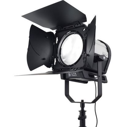 Picture of Litepanels Sola 9 Daylight Fresnel