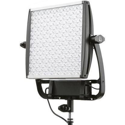 Picture of Litepanels Astra Bi-Focus Daylight
