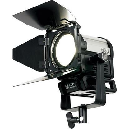 Picture of Litepanels Sola 4 Daylight Fresnel