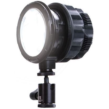 Picture of Litepanels Sola ENG Daylight Fresnel