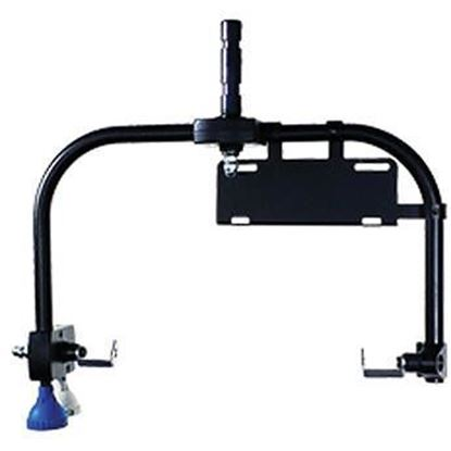Picture of Litepanels Pole Operated Yoke for Astra 1x1