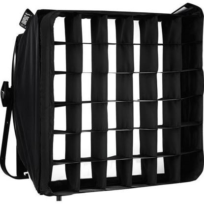 Picture of Litepanels 40° Grid for Astra 1x1 and Hilio D12/T12 Snapbag
