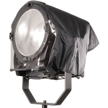 Picture of Litepanels Fixture Cover for Sola 12 and Inca 12