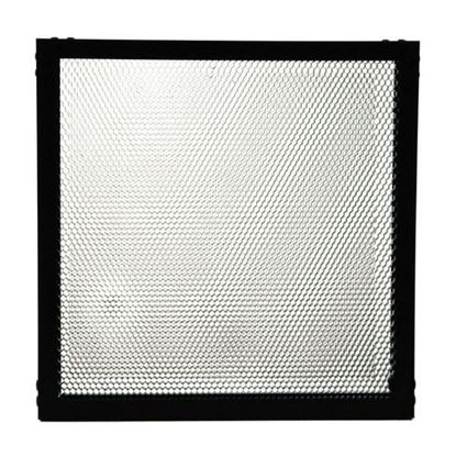 Picture of Litepanels 1x1 Honeycomb Grid - 90 Degree