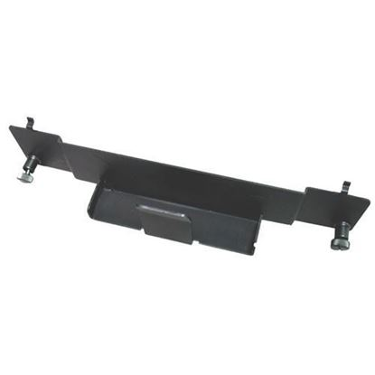 Picture of Litepanels 1x1 Power Supply Mounting Bracket