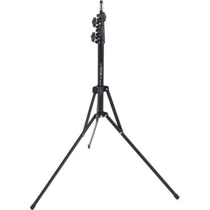 Picture of Litepanels Compact Stand