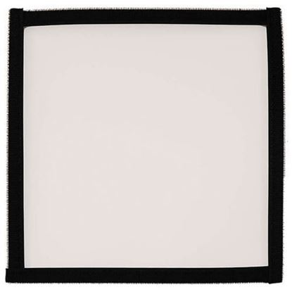 Picture of Litepanels Sola ENG Diffuser Filter only (for Softbox)