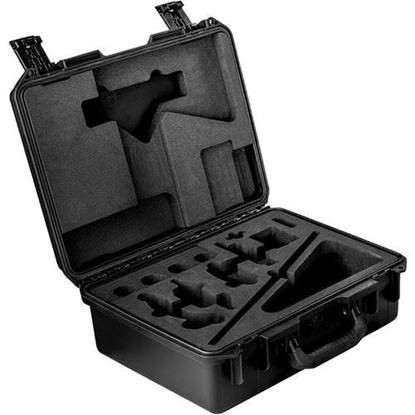 Picture of OConnor O-Rig Kits Peli Stormcase