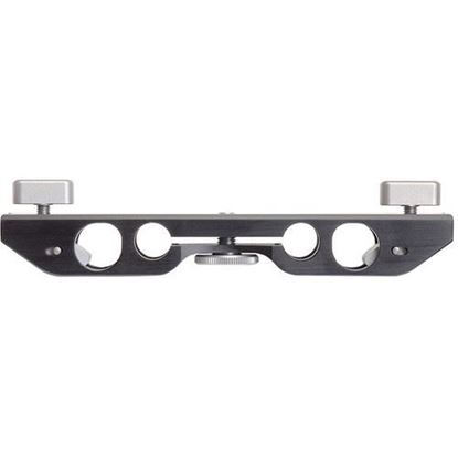 Picture of OConnor O-Grips Three-System Rod Bridge