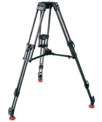 Picture of Sachtler System 25 EFP 2 (Mid-Level Spreader)