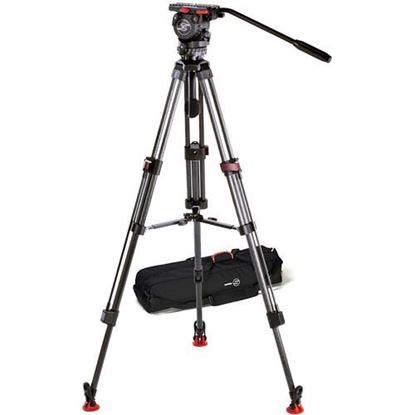 Picture of Sachtler System FSB 8 SL MCF