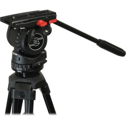 Picture of Sachtler FSB-8 Fluid Head