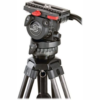 Picture of Sachtler FSB 4 Fluid Head