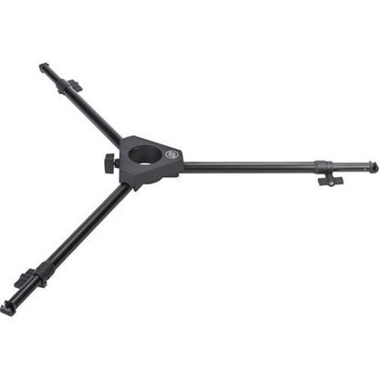 Picture of Sachtler Mid-level spreader OB 2000