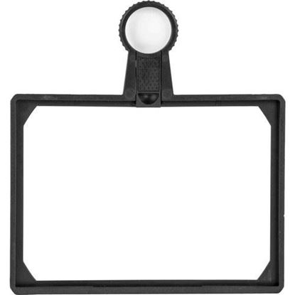 "Picture of Sachtler Ace Filter Frames 4"" x 5.65"", set of two"
