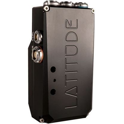 Picture of Teradek RT Latitude-MB Receiver Module (1-2 axis w/battery)