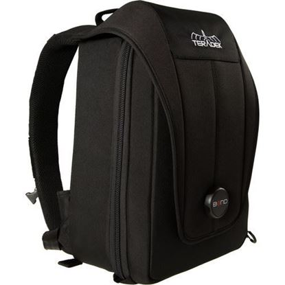 Picture of Teradek Bond AVC Backpack AB-Mount USB no Nodes