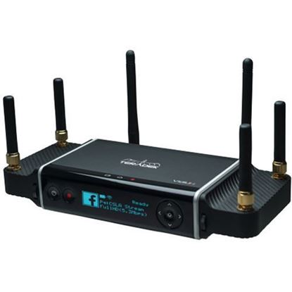 Picture of Teradek VidiU Go AVC/HEVC 3G-SDI/HDMI Bonding Encoder