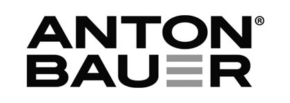 Picture for manufacturer Anton Bauer