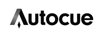 Picture for manufacturer Autocue