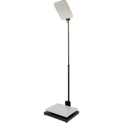 Picture of Autoscript Manual Telescopic Stand