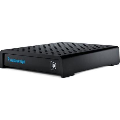 Picture of Autoscript WinPlus-IP compatible HD-SDI prompt video generator