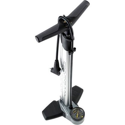 Picture of Vinten Accessory Portable Manual Pump