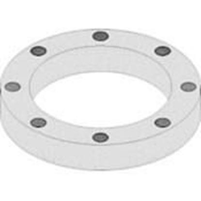 Picture of Vinten Adaptor 20mm Spacer Ring