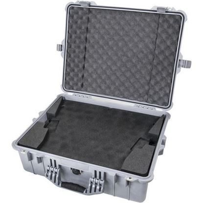 Picture of Autocue Case for Large Wide Angle On-Camera Units