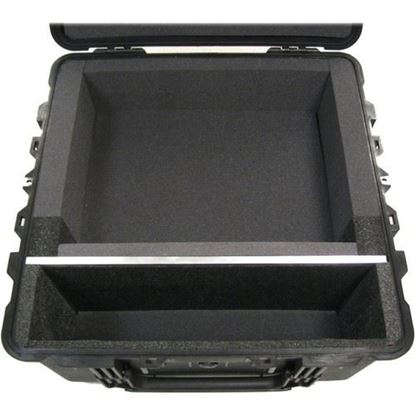 Picture of Autocue Case for Medium Wide Angle On-Camera Units