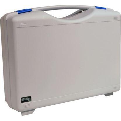 Picture of Autocue Custom Foam Carry Case for SSP10/iPad Portable