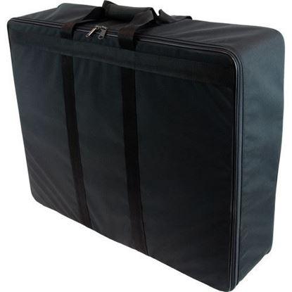 Picture of Autocue Custom Foam Carry Case for SSP15/17/19