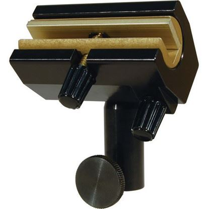 Picture of Autocue Glass Holder for Conference Stands