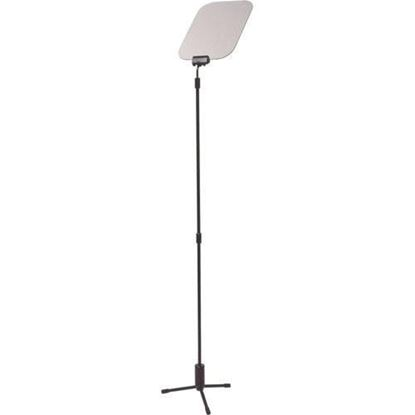 Picture of Autocue Manual Conference Stand and Glass