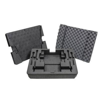 Picture of Autocue Peli 1600 Case Insert for Folding Hood
