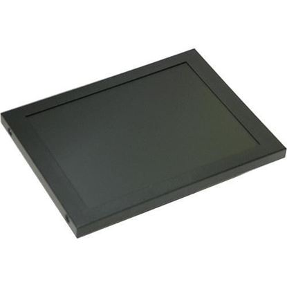 "Picture of Autocue Professional Series 12"" Monitor Only"
