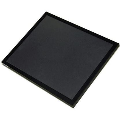 "Picture of Autocue Professional Series 17"" Monitor Only for On-Camera Units"