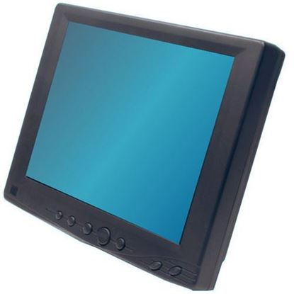 "Picture of Autocue Professional Series 8"" Monitor Only"