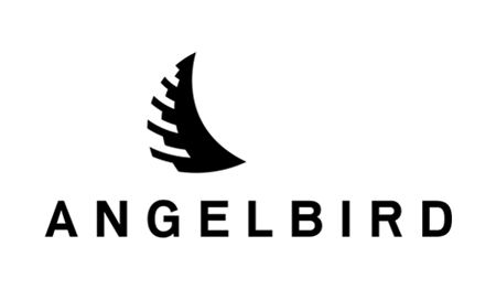Picture for category Angelbird