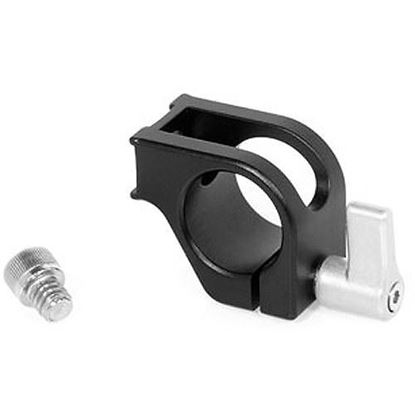 Picture of Wooden Camera – Cage Rod Clamp (19mm)
