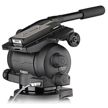 Picture of Vinten Vector 430i Head