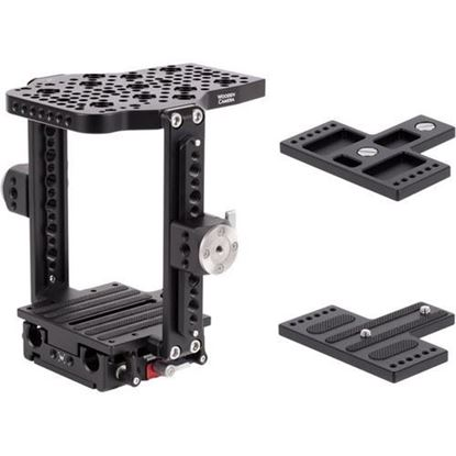 Picture of Wooden Camera - Unified Cage (Phantom VEO + LW)